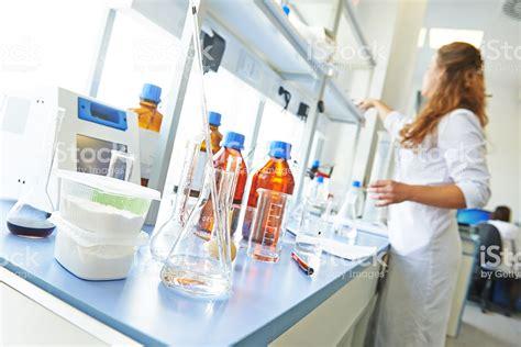 You are currently viewing Communiqué de presse du Comité de Génie Biomoléculaire : Octobre 2003