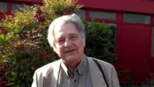 Témoignage de Marcel-Francis Kahn sur l'AFIS