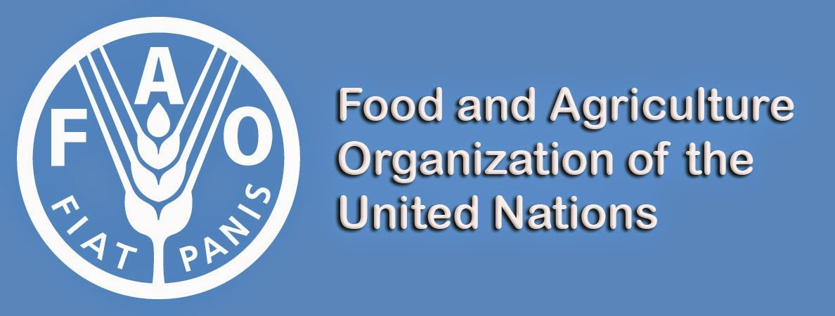 Analyse du Rapport FAO par Jean-Paul GUYOMARC'H