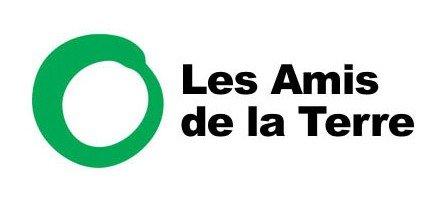You are currently viewing Rapport des Amis de la Terre