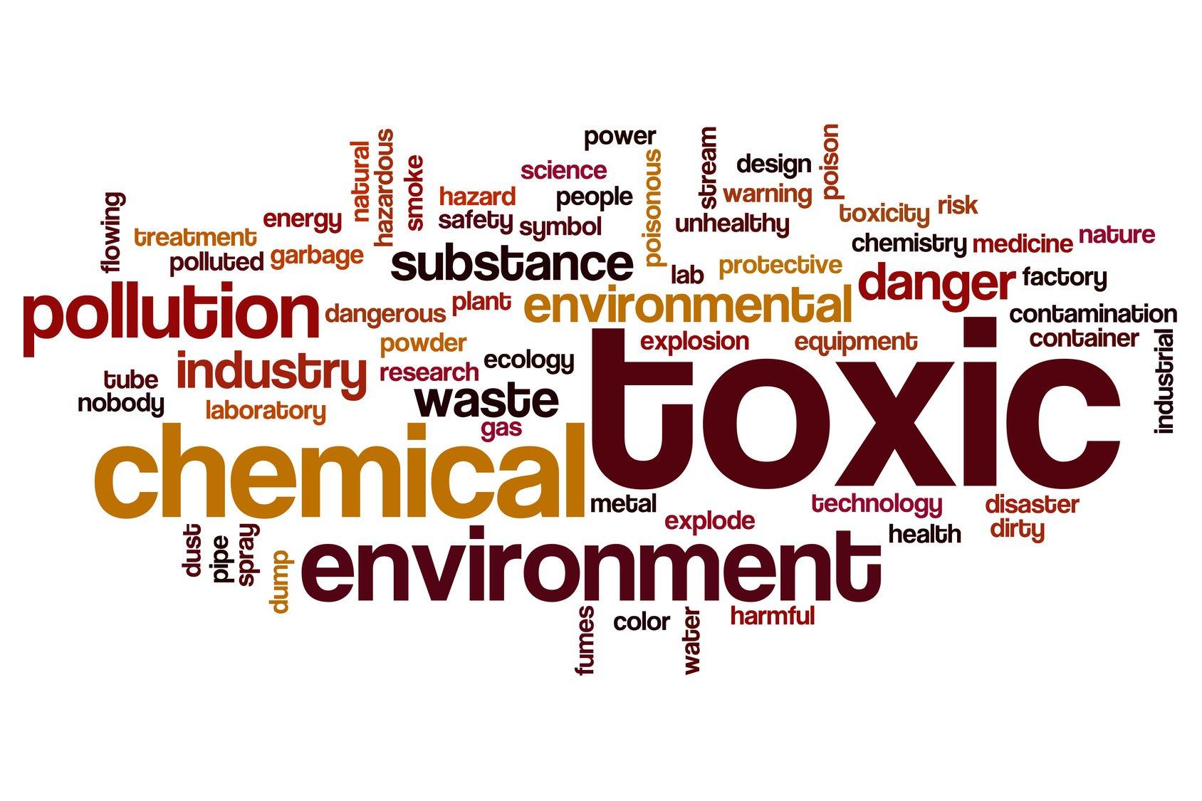 Les herbicides Roundup perturbent les hormones sexuelles