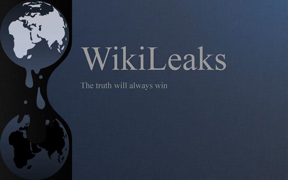 Wikileaks : Politique américaine en matière d'OGM