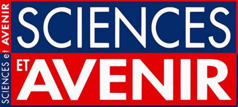 Droit de réponse à M. Olivier Hertel de Sciences et Avenir