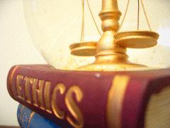 Retrait abusif de l'étude NK603 et Roundup : restaurer l'éthique scientifique face à la confusion