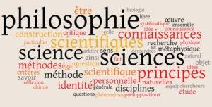 L'affaire Séralini et la confiance dans l'ordre normatif dominant de la science