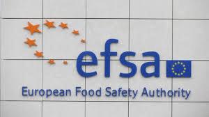 Réponse du Pr Séralini aux critiques de l'EFSA sur l'étude in vivo
