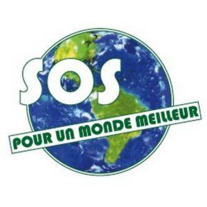 SOS Pour un monde meilleur Entretien du Pr JOEL SPIROUX CRIIGEN