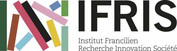 """Conférence IFRIS : """"Deux ans après l'étude Séralini : comment évoluent les tests de toxicité ?"""" (11/12/2014)"""