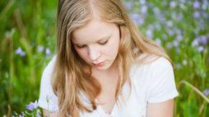 Pr Charles Sultan : Perturbateurs endocriniens et puberté précoce chez la fille