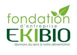 """Vendredi 17 avril 2015 au Théâtre d'Annonay """"Quelle alimentation Bio pour demain ?"""""""