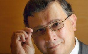 Droit de réponse du Pr Gilles-Eric Séralini