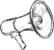 Déclaration et évaluation mensongères !!! par le Pr GE Séralini