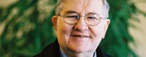Réflexion sur l'écologie – Jean Marie Pelt