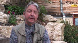 Les Jours Heureux / Le Pacte – Dr Joël Spiroux de Vendômois