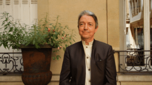 Le XXI siècle doit devenir le siècle de l'hygiène chimique par le Dr Joël Spiroux