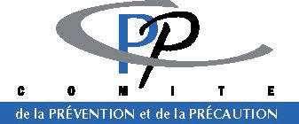 Célébration du 20ème anniversaire de la création du CPP le 6 octobre à Paris
