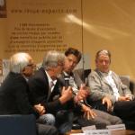 Read more about the article La Revue Experts organise un symposium mardi 4 octobre 2016 à Paris