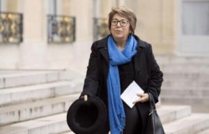 Conséquences écologiques, économiques et sociétales de la fusion monsanto/Bayer par Corinne Lepage