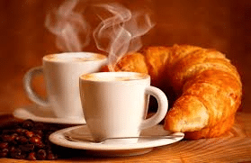 """Article de presse suite au """"Petit-déjeuner"""" CRIIGEN de mardi 17 janvier 2017"""