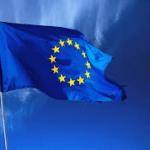 Glyphosate : la procédure d'autorisation en Europe est relancée