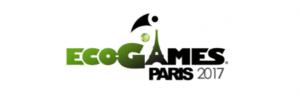 Intervention de Christian Vélot dans le cadre des Eco-Games Paris 2017 à l'INSEP – Lundi 29 mai 2017