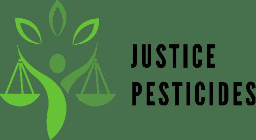 Association Justice Pesticides, nouvellement créée par Corinne Lepage
