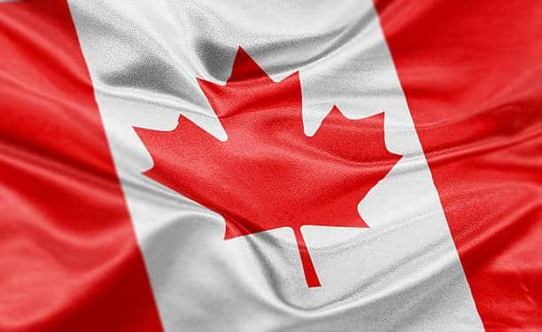 Les bases scientifiques douteuses de la décision canadienne de ré-homologuer le glyphosate pour 15 ans