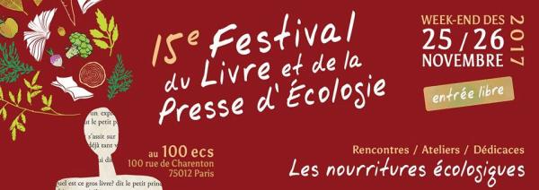 OGM : du labo à l'assiette – samedi 25 novembre 2017 à Paris