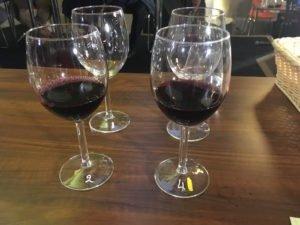 """""""Vins, goût et pesticides"""" par G.E. Séralini et J. Douzelet – Avril 2016"""