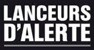 """Maison des Lanceurs d'Alerte (MLA) – Lettre d'info : """"Seuls ils osent alerter Ensemble, soutenons-les !"""""""