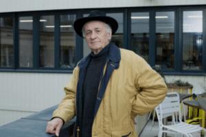 Autoconservation des ovocytes : « La désillusion sera souvent au rendez-vous » • Interview de Jacques Testart du 29 janvier 2019