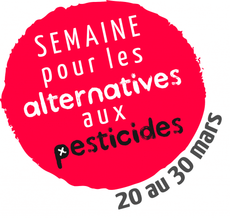 OGM, PESTICIDES : Quelles conséquences sur la santé ? par Joël Spiroux de Vendômois le 27 mars 2019 à Vannes
