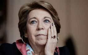 """Tribune de Corinne Lepage au JDD sur le glyphosate : """"Après la justice climatique, la justice sanitaire"""" – 26 janvier 2019"""