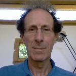 Dr Arnaud Apoteker