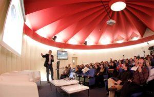 Christian Vélot propose une série de nouvelles conférences pour 2017