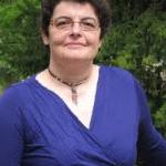 Dr Isabelle Chivilo