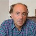 Dr Dominique Béroule