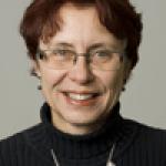 Dr Angelika Hilbeck