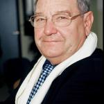 Pr Jacques Estienne