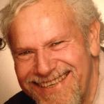 André Lefebvre