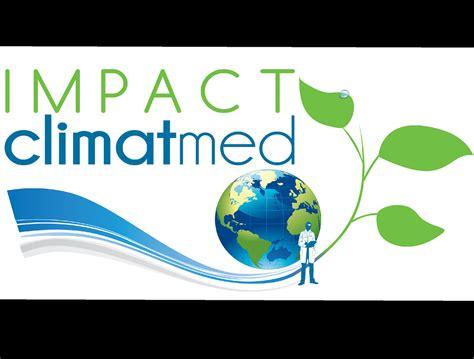Congrès Impact Climat Med • 26 septembre 2019