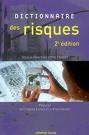 Dictionnaire des risques – Yves Dupont