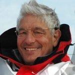Étienne  Dervieux