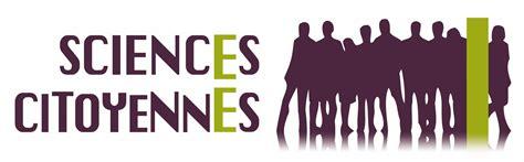 Sciences Citoyennes