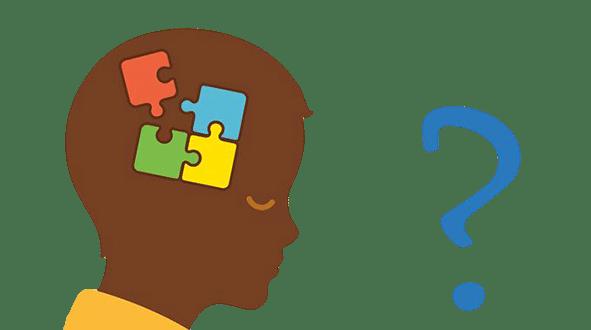 Autisme : une publication du CRIIGEN