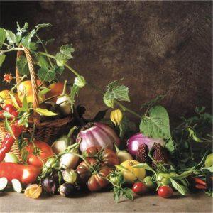 EGalim – Semences de variétés anciennes à nouveau sur la sellette ?
