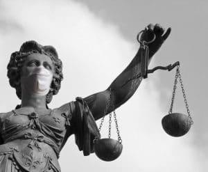 Covid-19 et droit(s) :  nouveaux enjeux aux frontières des imaginaires juridiques
