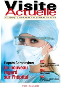 Interview : Les Perturbateurs Endocriniens