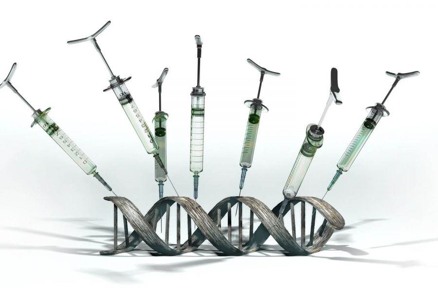 Vaccins Covid-19 : Protéger sa personne bien sûr ! Mais quid du risque collectif ?