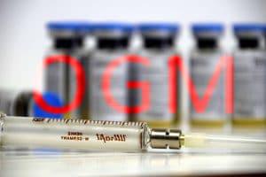 Covid-19 : Rapport d'expertise sur les vaccins ayant recours aux technologies OGM